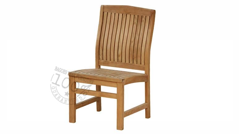 Until you are Also Late get the Scoop on teak outdoor furniture bali