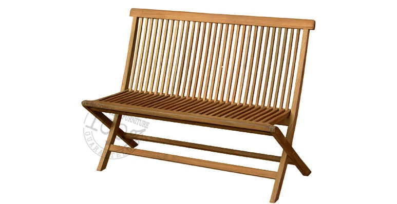 Exactly About acacia or teak garden furniture