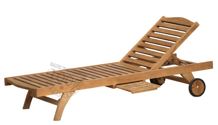 The Newest Angle On teak outdoor furniture adirondack Just Produced