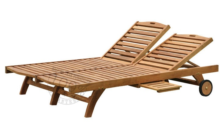 The Simple Most readily useful Strategy To Use For teak outdoor furniture kingsley bate Revealed