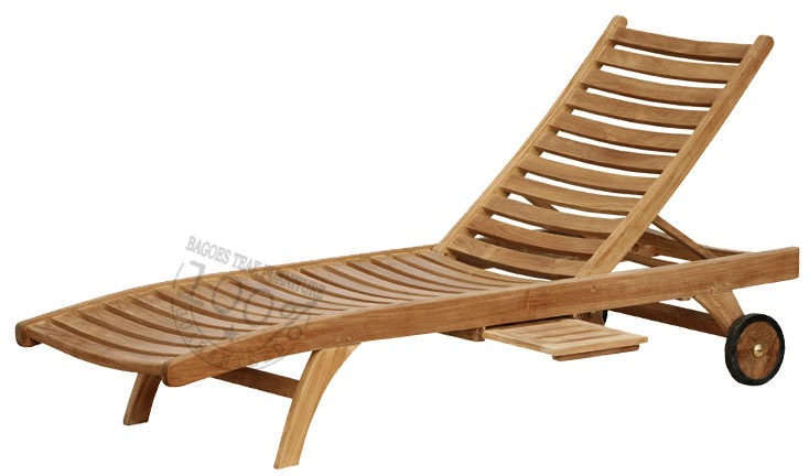 The Do's and Do nots Of teak outdoor furniture brookvale
