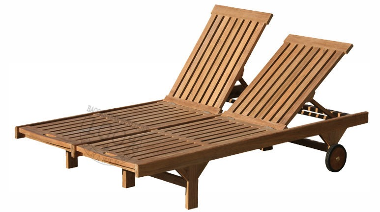 The Truth About teak outdoor furniture melbourne