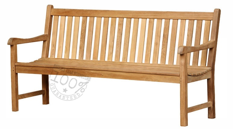 The Good, The Bad and ascot teak outdoor furniture adelaide
