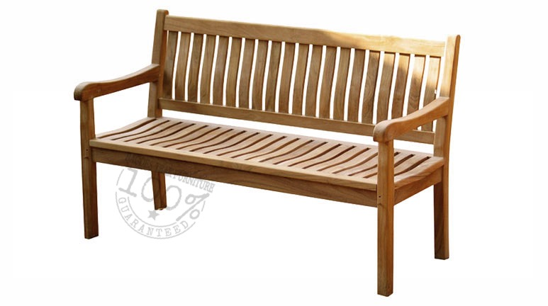 3 Strategies For teak garden furniture gone black You Should Use Today