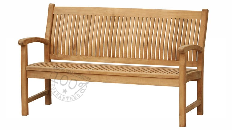 3 Methods For teak garden furniture how to look after You Need To Use Today