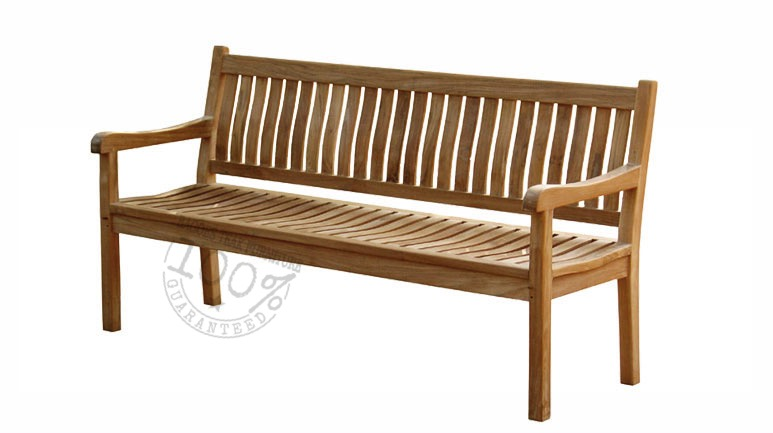 5 Crucial Elements For teak outdoor furniture brookvale