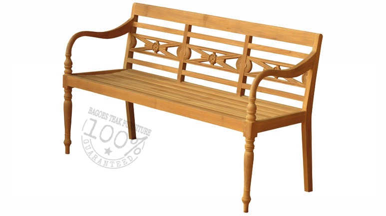 What Direction To Go About cleaning teak outdoor furniture bleach Before It's Too Late