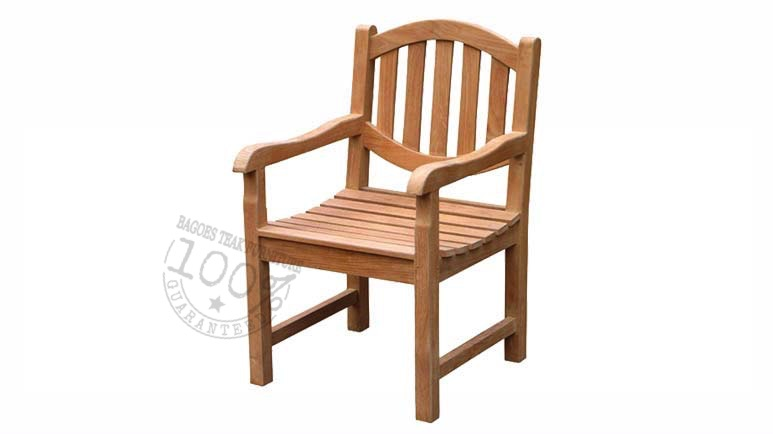 Why Everyone Is Speaking About teak outdoor furniture phoenix…The Simple Fact Revealed