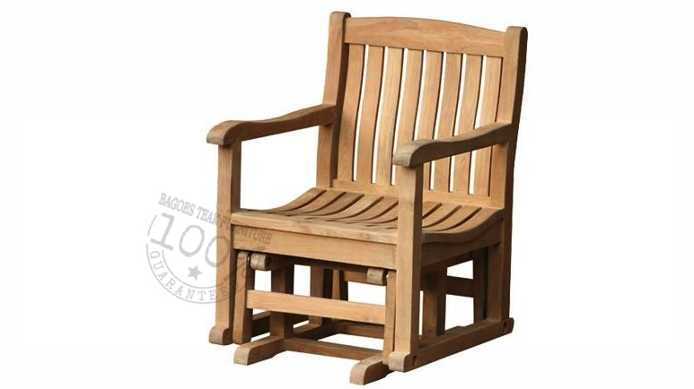 About teak outdoor furniture bali
