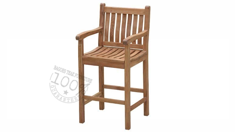 The Most Ignored Answer For teak outdoor furniture