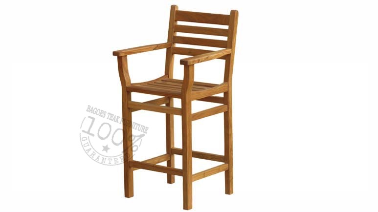 Before It is Too Late what to do About teak outdoor furniture artarmon