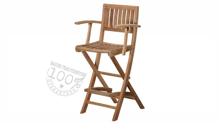 What You Need To Know About teak outdoor furniture barlow tyrie And Why