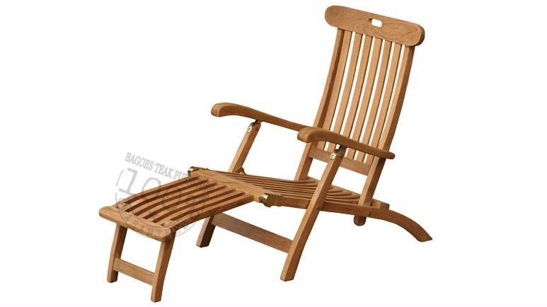 Uncommon Report Gives The Reality to You on teak outdoor furniture adirondack That Only Some People Know Exist