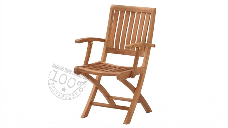 Successful Approaches For teak outdoor furniture bc That You Could Use Beginning Today