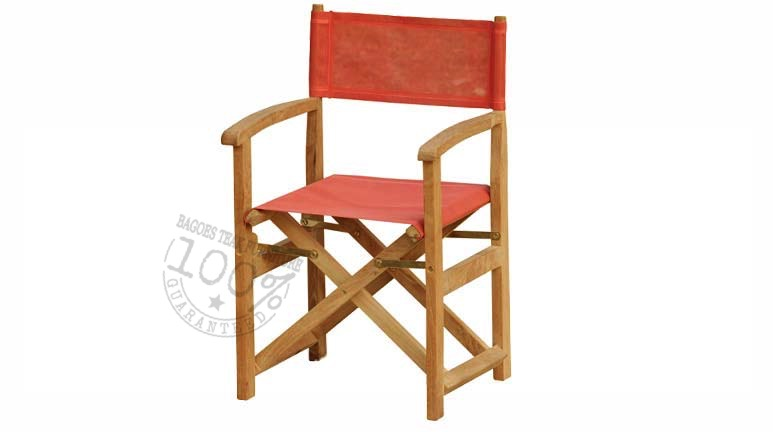 The Most Ignored Fact About teak patio furniture Revealed