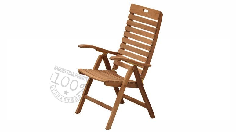 The Greatest Strategy For teak garden furniture adelaide