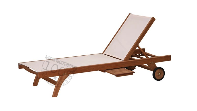 New Detailed Plan For teak outdoor furniture kingsley bate