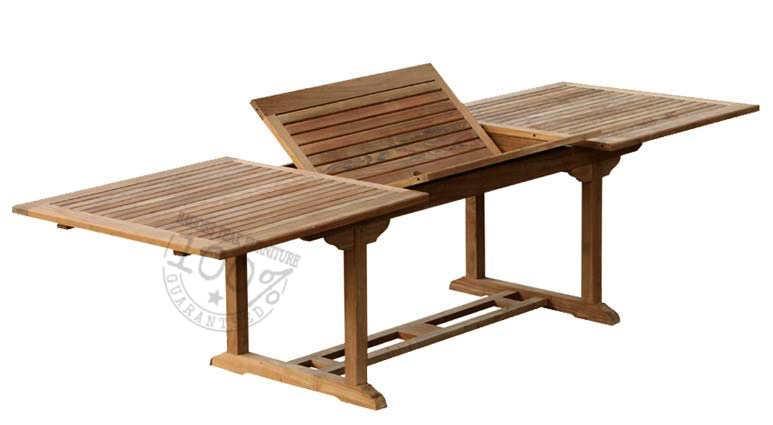 How To Proceed About teak outdoor furniture bali Before It's Too Late