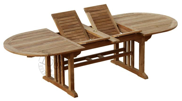 As yet not known Facts About teak outdoor furniture pottery barn Revealed By The Authorities