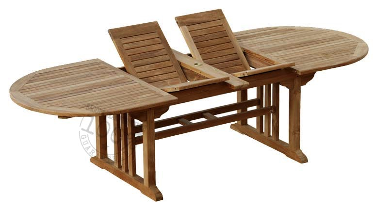 What You Have To Do To Learn About teak garden furniture how to look after Before You're Left Behind