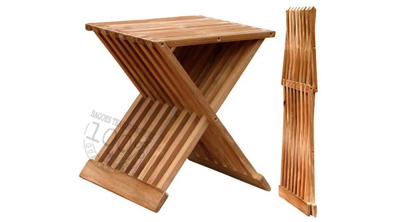 The Little-Known Secrets To aged teak garden furniture