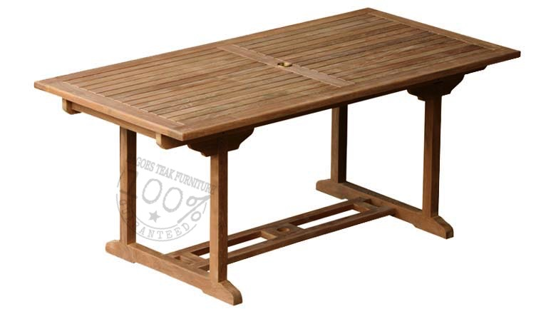 The History of teak outdoor furniture arizona Refuted