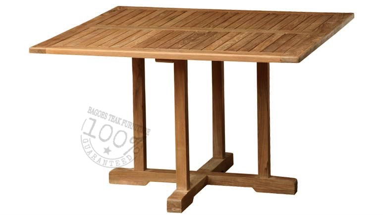 The Simple Most readily useful Strategy To Use For teak garden furniture south africa Unmasked