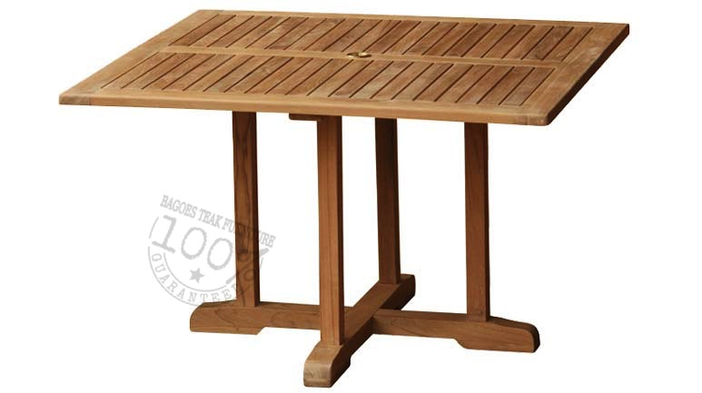 What is Really Happening With teak garden furniture how to look after
