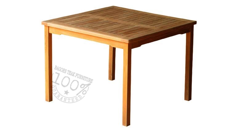 That Which You Do not Know About teak garden furniture alexander rose