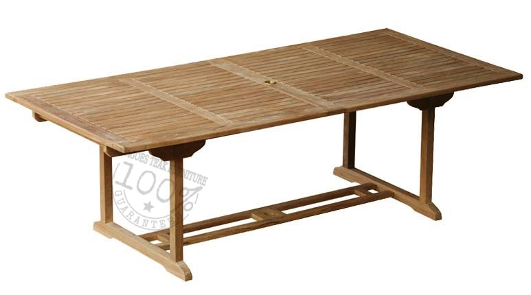 New Article Reveals The Reduced Down on teak outdoor furniture bc And Why You Should Take Action Today