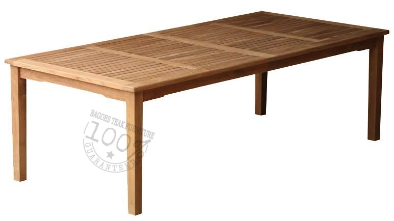 New Things are Revealed 5 by unbiased Article About outdoor teak furniture That No body Is Talking About