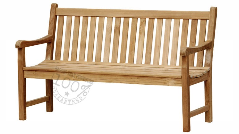 The Greatest Solution For teak outdoor furniture adirondack Today As You Are Able To Learn