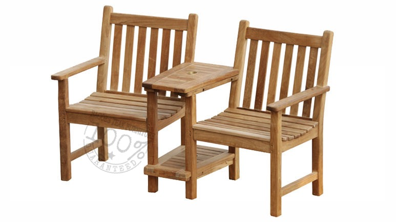 Unidentified Factual Statements About teak garden furniture amazon Revealed By The Authorities