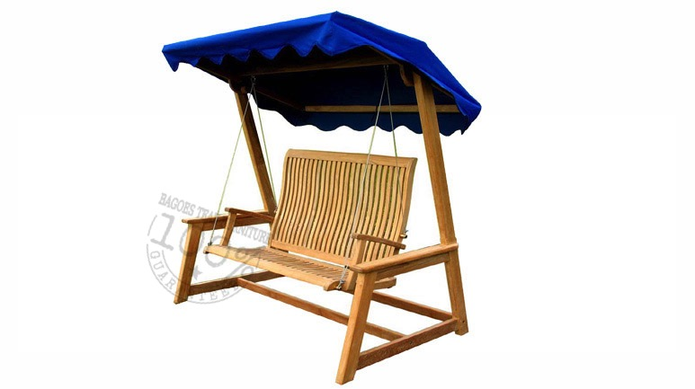 Function As The First To See What The Experts Are Saying About teak outdoor furniture sydney sale