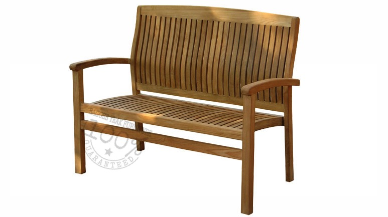 The Do's and Do nots Of teak outdoor furniture vancouver bc