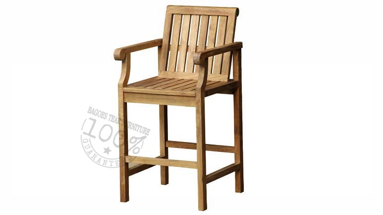 What The Experts Are not Saying About teak garden furniture advice And How It Affects You