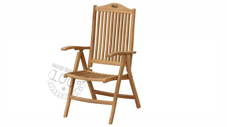 5 Easy Factual Statements About teak outdoor furniture bowral Described