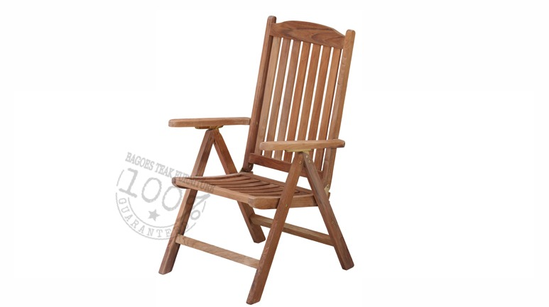 Why Nobody is What You Should Do Today And Speaking About apply teak oil garden furniture