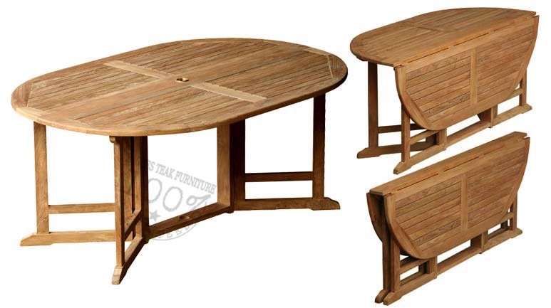The Untold Story on teak outdoor furniture artarmon That You Need To Read or Be Omitted