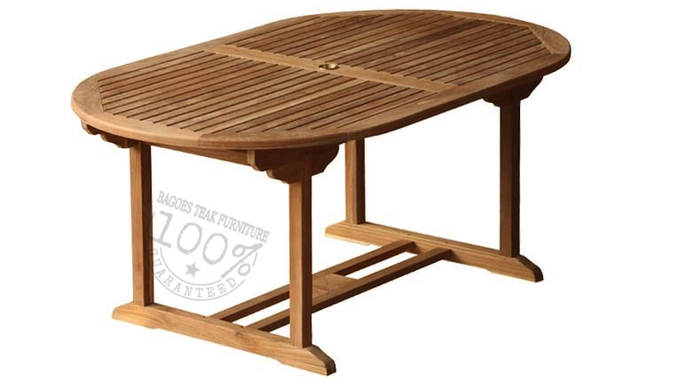 New Things are Revealed 5 by unbiased Article About teak outdoor furniture melbourne That No one Is Talking About