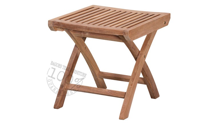 Unusual Report Gives You The Reality on teak garden chair bolts That Only A Few People Know Exist