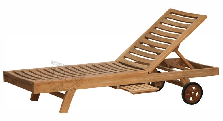 Before You are Also Late have the Scoop on cleaning teak outdoor furniture bleach