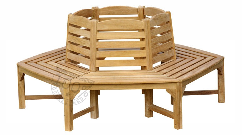 Unanswered Issues Into teak outdoor furniture brisbane Unmasked