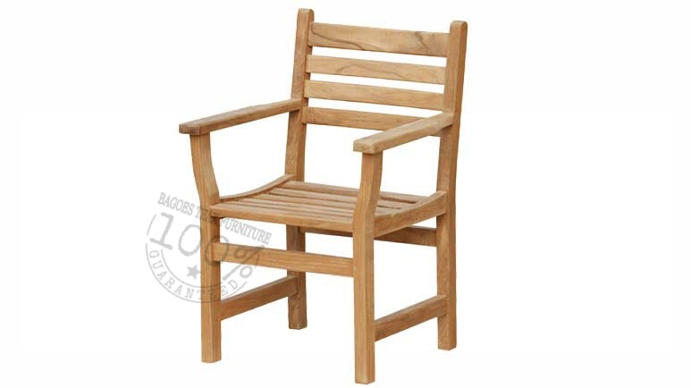The Unadvertised Facts Into teak outdoor furniture bc That Most People Do not Know About
