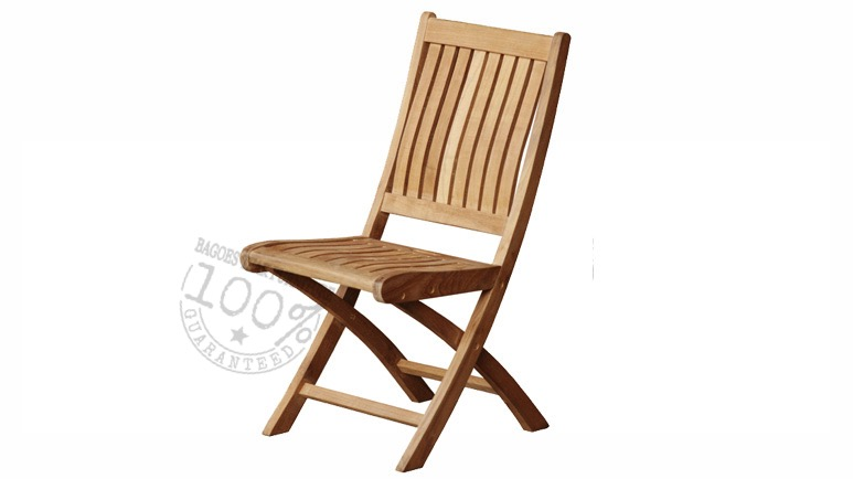 What's Really Happening With teak garden furniture gone black