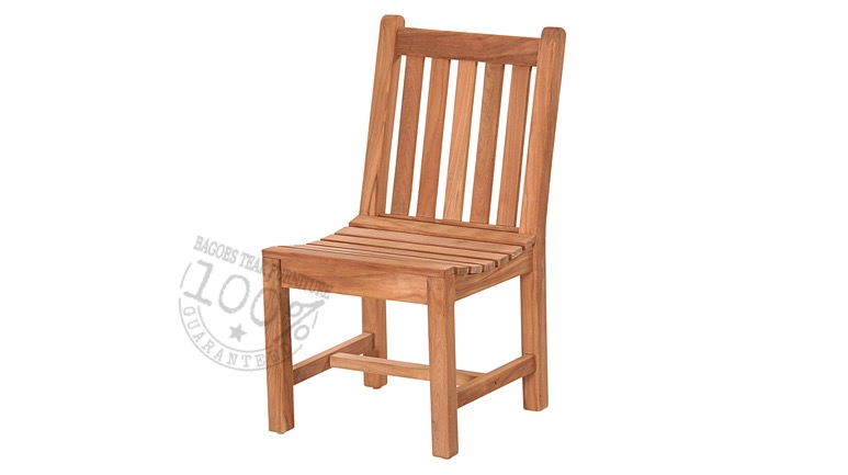 What The Experts Are not Saying About teak garden furniture bolts And How It Affects You