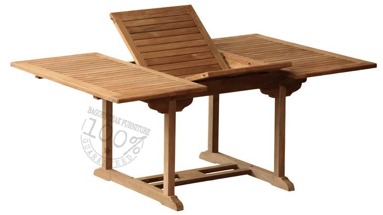 Rumored Buzz on teak outdoor furniture brookvale Exposed