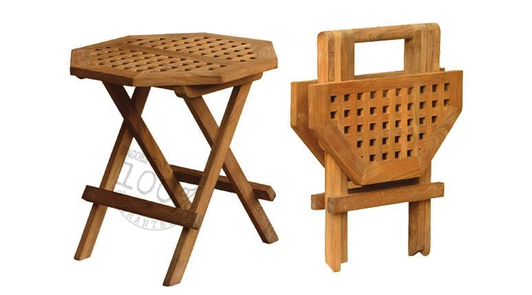 Lies You have Been Told About teak outdoor bar furniture