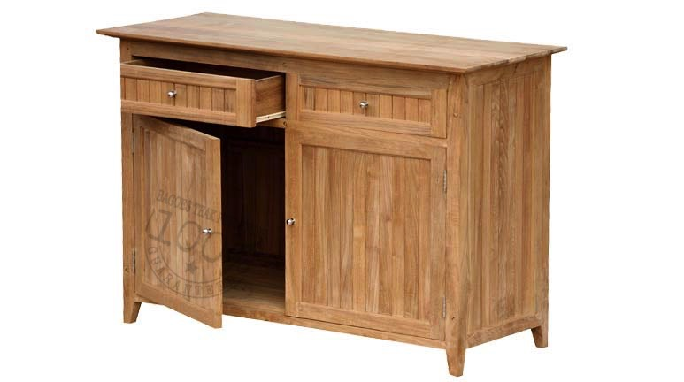 Why No body is Speaking About outdoor teak furniture And What You Ought To Do Today