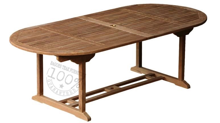 What Many people are Saying About teak outdoor furniture brookvale Is Useless Wrong And Why